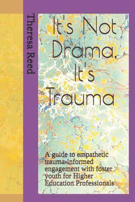 images_notdrama, trauma